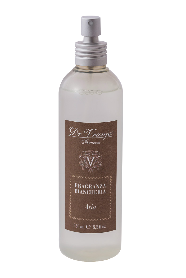 ARIA linen spray