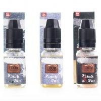 【即納】国産 LOOM Flash Gum Mild 15ml/30ml/60ml★VAPE・ベイプ LOOM TOKYO Simply UMAI E-Juice フラッシュガム マイルド