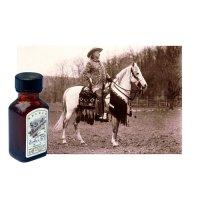 【即納】アメリカ生産 電子タバコ用リキッド Tark's Select Reserve Buffalo Bill 30ml ★VAPE・ベイプ バッファロー ビル タークス セレクト リザーブ 米国産