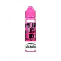 【在庫あり★即納可能】アメリカ生産 電子タバコ用リキッド Melon Twist E-Liquids 120ml Honeydew Chew/CHILLED MELON REMIX レモンツイスト