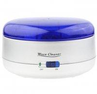 【即納】VAPE用品にも使える超音波洗浄器★Battery Powered Ultrasonic Wave Cleaner for Jewelry and Eyeglasses【1330200】