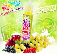 <img class='new_mark_img1' src='https://img.shop-pro.jp/img/new/icons55.gif' style='border:none;display:inline;margin:0px;padding:0px;width:auto;' />【即納】Eliquid FRANCE Fruizee Bloody Summer 60ml★イーリキッド フランス フルージー ブラッディーサマー