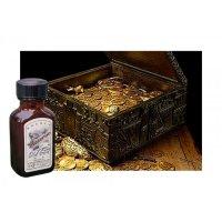 【納期最長約2週間】アメリカ生産 電子タバコ用リキッド Tark's Select Reserve Old Gold 30ml★オールド ゴールド タークス セレクト リザーブ 米国産