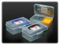 【即納】ツール ボックス Tool Box★電子タバコVAPEのリビルダブル工具やコイルの収納にも便利