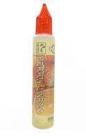 【即納】BERRY CORPS 国産 電子タバコ用リキッド CRASH FRUIT 30ml★ニコチン濃度0%★VAPE・ベイプ クラッシュフルーツ 日本生産 ベリーコープス