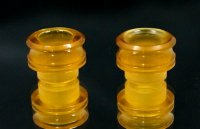 KEMURI PRODUCT製 810スレッド drip tip ウルテム ストレートタイプ/テーパータイプ★VAPE用 爆煙型ドリチ★ベイプ(電子タバコ) ドリップチップ