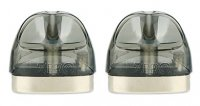 【在庫あり★即納可能】Vaporesso Renova Zero Pod Cartridge 2pcs/pack★ベポレッソ レノバ ゼロ 交換用 ポッド カートリッジ 2個入りセット