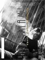 【在庫あり★即納可能】国産 電子タバコ用リキッド TAMA VAPE IZANAMI バニラ&チョコ&コーヒー 10ml/30ml★タマベイプ イザナミ 日本生産