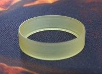 【在庫あり★即納可能】GRAM Drip Tips社製 ZABU Ring Urtem★グラム ドリップチップス ザブ リング ウルテム★ビューティーリング スタントリング