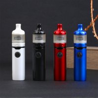 <img class='new_mark_img1' src='https://img.shop-pro.jp/img/new/icons55.gif' style='border:none;display:inline;margin:0px;padding:0px;width:auto;' />Vandyvape BSKRS BERSERKER S Pen Kit(アトマイザー付き・電池内蔵)★バンディーベイプ バーサーカー エス ペン キット