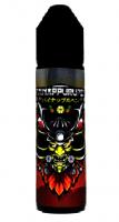 【お取り寄せ★納期 最長 約2週間】マレーシア生産 BANDITO Juice パイナップルペン ミントあり/なし 60ml★マレーシア製 バンディット ジュース PAINAPPURUPEN
