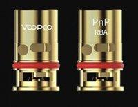 【在庫あり★即納可能】Voopoo VINCIシリーズ用 PnP-RBAコイル ゴールド★リビルド可能