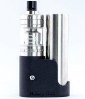 <img class='new_mark_img1' src='https://img.shop-pro.jp/img/new/icons61.gif' style='border:none;display:inline;margin:0px;padding:0px;width:auto;' />HISTORY MOD ROCKET stealth Semi mechanical MOD★ヒストリーモッド ロケット ステルス セミメカニカル モッド