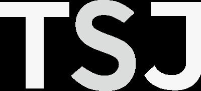 tsj-contract