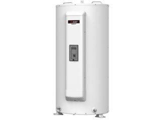 三菱 電気温水器 SRG-305G 300L 給湯専用 マイコン形