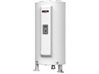 三菱 電気温水器 SRG-305GM 300L 給湯専用 マイコン形 マンションタイプ 受注生産品