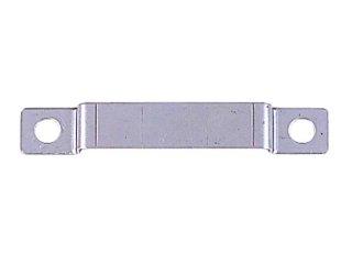 三菱 電気温水器部材 脚固定金具 GZ-7D