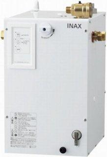INAX 12L 小型電気温水器 EHPN-CA12ECS3 適温出湯スーパー節電タイプ