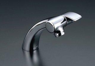 INAX LF-503 手洗器用水栓 立水栓 一般地・寒冷地共用