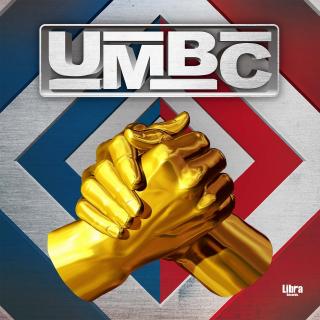 UMBC (UMB Compilation)