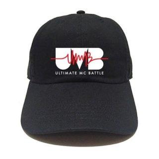 UMB CAP -GRAND CHAMPIONSHIP 2019 -