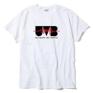 UMB T-シャツ -GRAND CHAMPIONSHIP 2019 -
