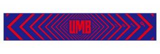 UMB タオル-GRAND CHAMPIONSHIP 2019 -