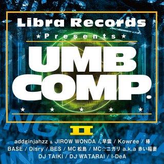 UMBC (UMB Compilation) Vol.2