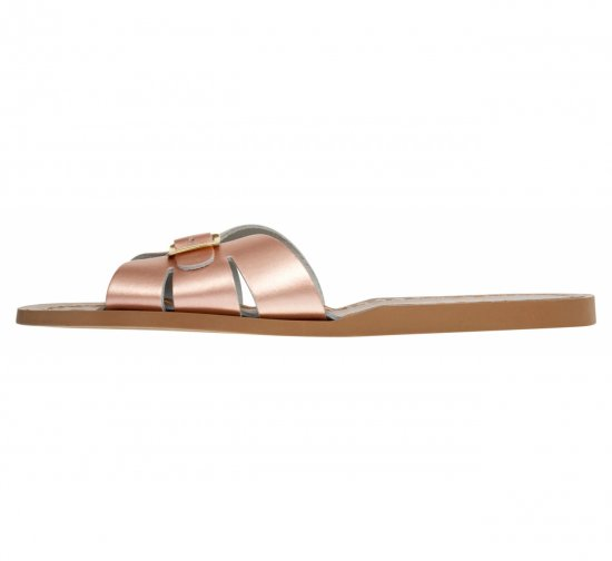 Slide Rose Gold (Women)