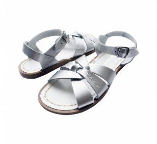 Original Silver (Women)