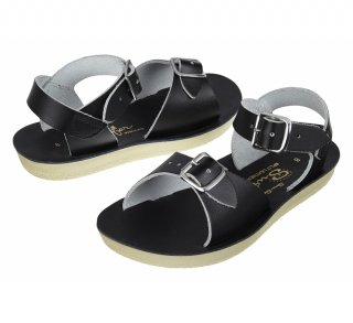 Surfer Black (Kids)