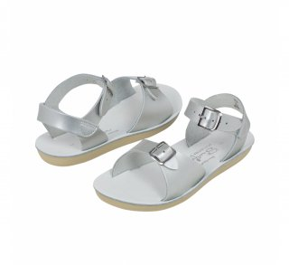 Surfer Silver (Kids)