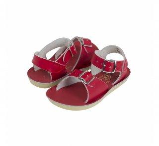Surfer Red (Kids)