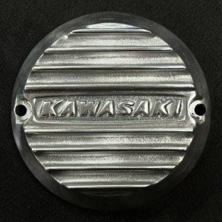Z1/2 ポイントカバー<KAWASAKI>