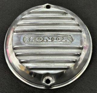 CB750 ポイントカバー<HONDA>