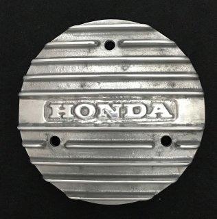 CB750 ダイナモカバー<HONDA>