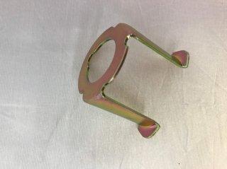 Z1/2 イグニッションホルダー