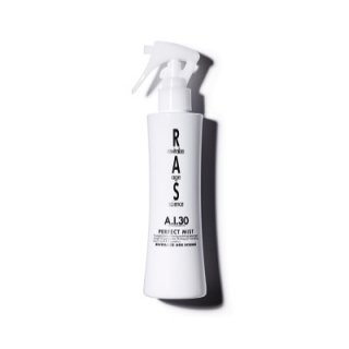 RAS A.I.30 パーフェクトミスト 200ml<img class='new_mark_img2' src='https://img.shop-pro.jp/img/new/icons32.gif' style='border:none;display:inline;margin:0px;padding:0px;width:auto;' />
