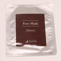 フェイスマスク hydratant 保湿タイプ