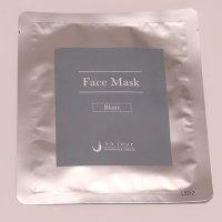 フェイスマスク blanc 美白タイプ