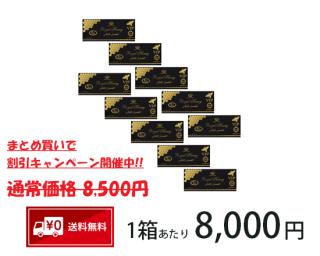 ETUMAX ロイヤルハニーVIP(12袋入り)×5箱セット