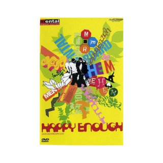 (dvsb1092)Happy Enough|管理3-C