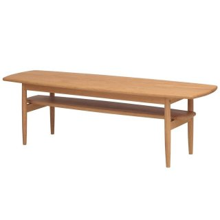 Arbre Center Table 1000 ART-2975NA|管理4-H