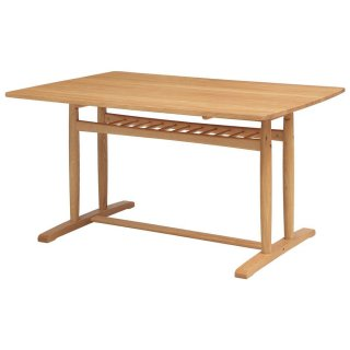 Arbre Dining Table ART-2974NA|管理4-H