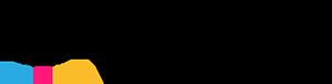 srocca