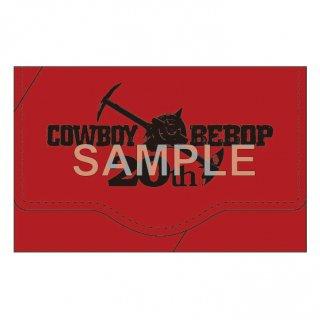 「カウボーイビバップ/COWBOY BEBOP」キーケース