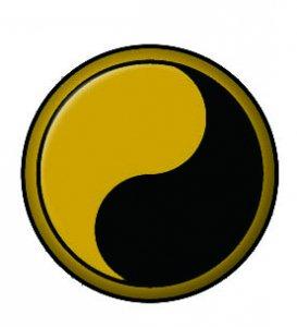「鎧伝サムライトルーパー」ピンズ 水滸のシン