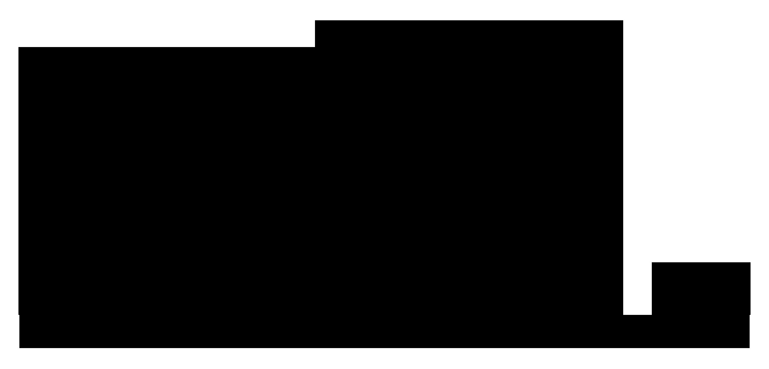 karendo-shop