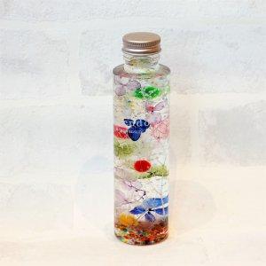 【雑貨】karendoオリジナルハーバリウムM