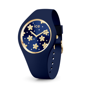 ice watch|Precious blue (Small)
